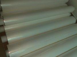 广东供应opp屏幕保护膜 静电保护膜 透明保护膜