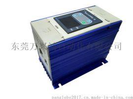 台湾泛达S-SX3010-1PC30A-10智能可控硅调功器电力调整器