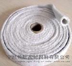 供应陶瓷纤维套管,涂硅胶套管,耐高温套管