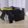 化妆品礼品食品服装购物袋 定制LOGO纸质广告袋