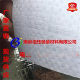 现货供应常州镇江铝塑编织膜1m1.2m1.5m2m镀铝编织布膜铝塑编织卷膜卷材机械真空包装铝塑膜
