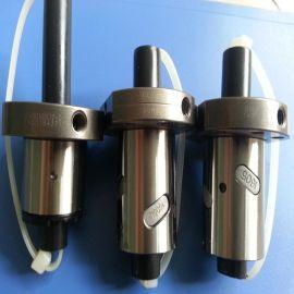 供应SFU01204-4滚珠丝杆 TBI滚珠丝杆