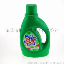 碧浪洗衣液廠家直銷供應全國