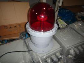 YS-BBJ-18W防爆声光报警器