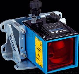 德国SICK西克DL100-23AA2112激光测距传感器