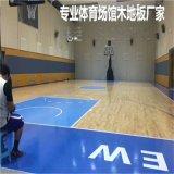 欧氏篮球木地板 河北篮球场木地板厂家