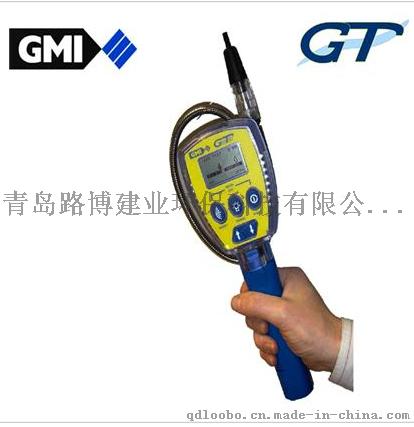 原装进口可燃气氧气检测仪GMI GT-41
