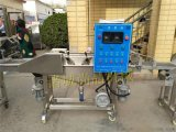 SP-新型土豆餅生產線 土豆餅成型機 土豆餅上糠機