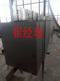 风电牌接地模块碳含量高厂家**新疆地区