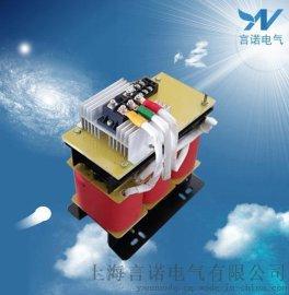 供应10KW三相整流变压器三相干式整流变压器