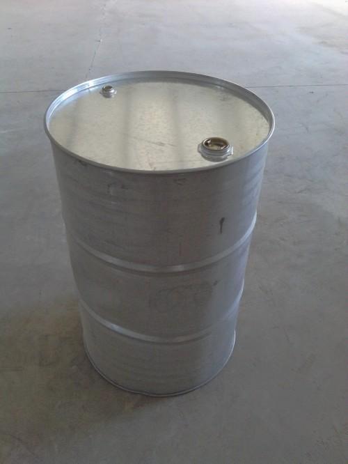 专业生产销售优质2-叔丁基对甲酚