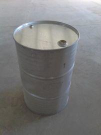 2-叔丁基-4-    ,2-叔丁基对甲 ,2-叔丁基-4-    4M