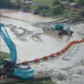 山东江淮JHW排沙泵全铸造挖掘机河道泥浆泵售后完善