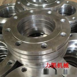 DN150碳钢平焊法兰生产厂家