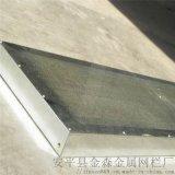 高架桥透明金属隔音板,金属隔音板安装使用规范