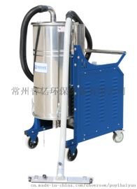纺织业专用吸尘器TK22/13FZ系列,吸尘器厂家