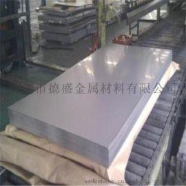 日本进口高硬SUS303SE SUS303CU发条不锈钢带
