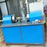 48鋼管自動對焊機唐山大型鋼管焊接機