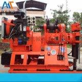 現貨直銷百米水井取芯鑽機 XY-1A水井鑽機
