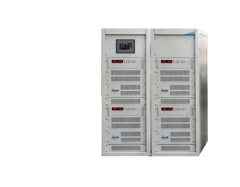 400V可編程直流電源80KW大功率電源模組電源