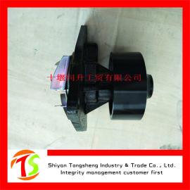 东风康明斯6CT8.3水泵C3800974零部件