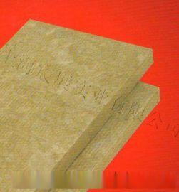 樱花(ABM)牌岩棉板 符合国标GB/T 19686-2005