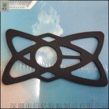 硅胶制品 硅橡胶防水垫 可定制