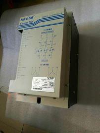 泛达PAN-GLO3E SCR大功率电力控制器 电压调控器 E-3P-380V160A-11