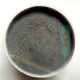 一級電廠粉煤灰 砂漿添加粉煤灰