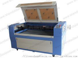 SD1390双头激光切割机  金属激光切割机  金属切割