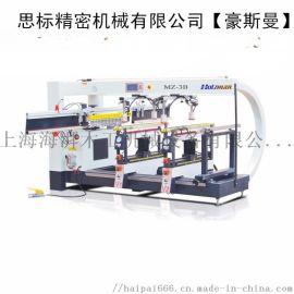 宁波供应板式家具  打孔三排钻