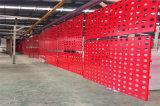 透明个性冲孔铝单板 十年保证冲孔铝单板厂家