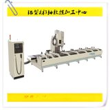 常州,鋁型材數控加工設備,鋁型材數控加工中心
