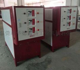 反应釜夹套油加热器、辊筒夹套油加热器、层压机夹套油加热器