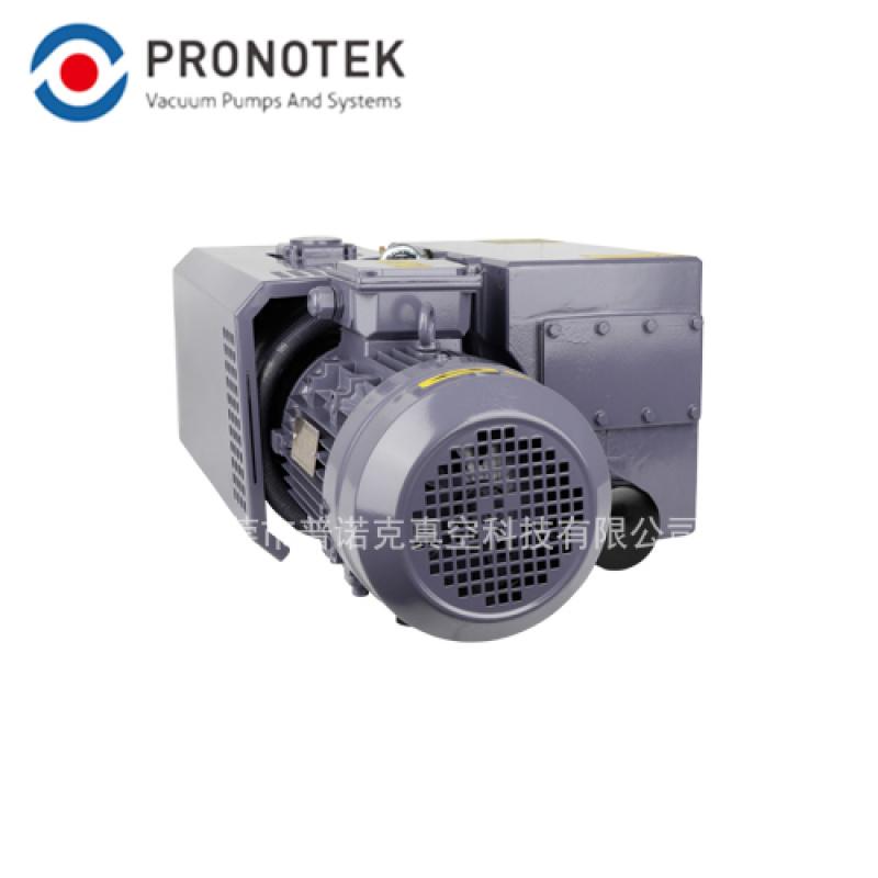 旋片真空泵PNK SP 0100