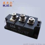 全新雙向可控矽模組 MTC300A1600V 300-16 MTX300A 大功率可控矽 晶閘管模組 廠家直銷 質保