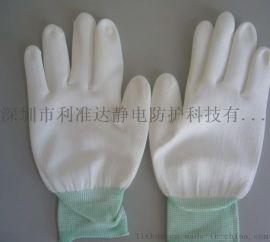 广东防静电手套 防静电手套价格