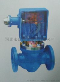 生产专业燃气切断阀 紧急切断阀 调节阀 电磁切断阀