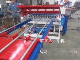 安平恒泰丝网机械HT-1200 龙门排焊机 煤矿支护网机 排焊网机 建筑用网排焊机