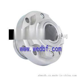 威尔顿泵阀制造SYM-52/40型泥浆泵机械密封