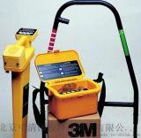 美国3M 2273E地下光缆探测仪,电缆埋深/故障/悬空探测仪