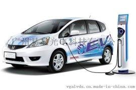 电动汽车充电桩嵌入式系统研究与图形界面开发,充电桩系统设计开发