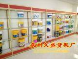 展示柜,展架展柜,福建精品货架,展柜厂家