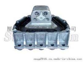 沃尔沃卡车配件销售 发动机胶垫 变速箱胶垫