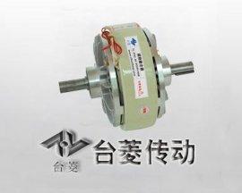 深圳磁粉式离合器
