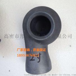 六分 3/4英寸 dn20 碳化硅 316不锈钢 单向 涡流 空心 喷嘴 螺纹 缠绕 法兰 卡箍