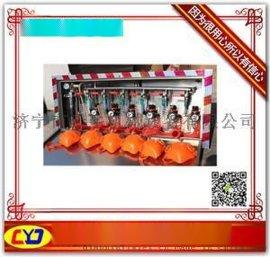 陕西ZYJ(C)矿用压风自救装置,矿用压风自救装置,ZYJ型压风自救装置