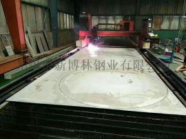 無錫304不鏽鋼鐳射切割加工