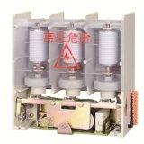 JCZ5-7.2KV-400A.630A高压真空接触器、机械保持型高压真空接触器
