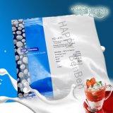 商用液体搅拌进口酸奶发酵剂
